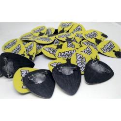 50 Custom Safety Pin Picks