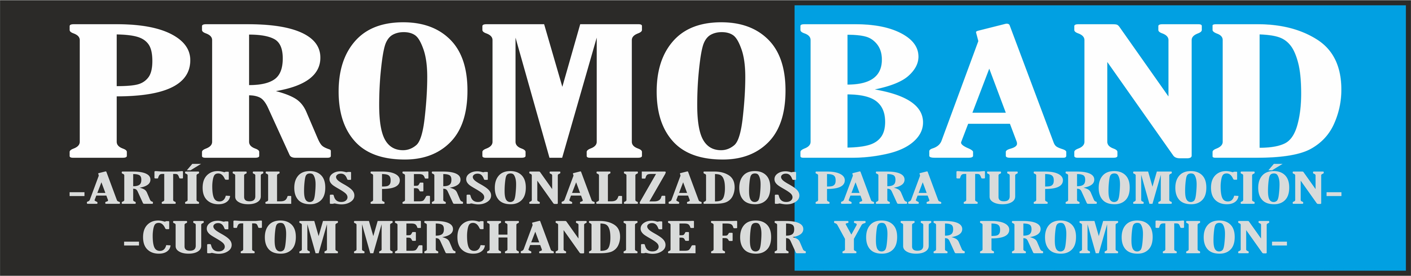 Promoband.es